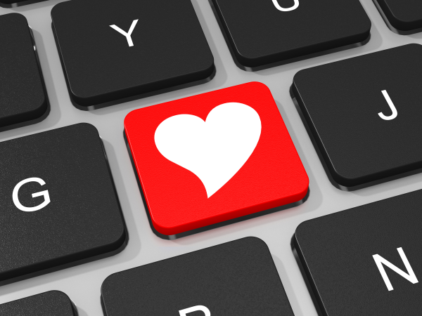 inbound marketing methods clients love