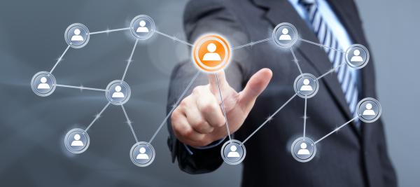 email marketing, social media marketing, cdm