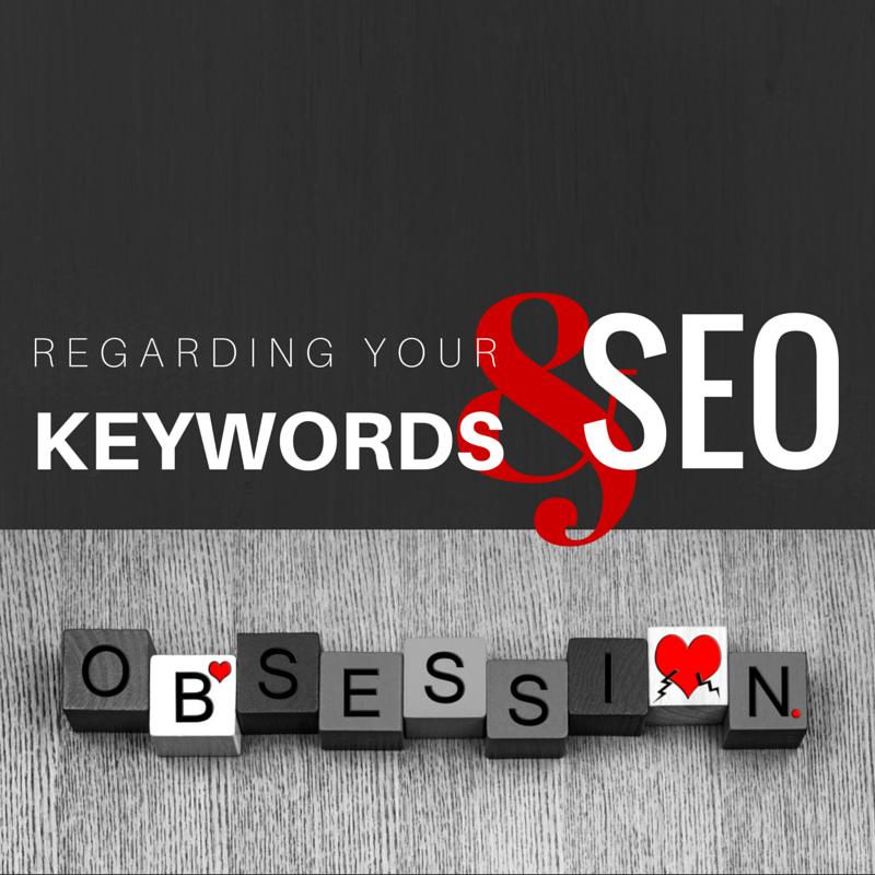 Keywords_SEO