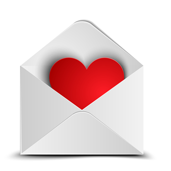 Email Marketing for Professional Services