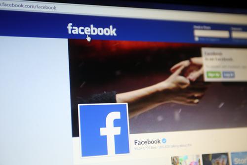 lead generation on facebook